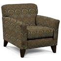 England Shockley Chair - Item Number: -743451716-6078