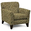 England Shockley Chair - Item Number: -743451716-6168