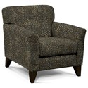 England Shockley Chair - Item Number: -743451716-6190