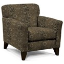 England Shockley Chair - Item Number: -743451716-6217