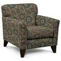 England Shockley Chair - Item Number: -743451716-6290