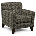 England Shockley Chair - Item Number: -743451716-6397
