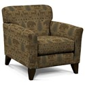 England Shockley Chair - Item Number: -743451716-6408