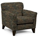 England Shockley Chair - Item Number: -743451716-6412