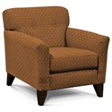 England Shockley Chair - Item Number: -743451716-6583