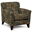 England Shockley Chair - Item Number: -743451716-6597