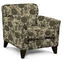 England Shockley Chair - Item Number: -743451716-6623