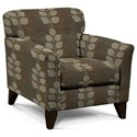 England Shockley Chair - Item Number: -743451716-6637