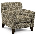 England Shockley Chair - Item Number: -743451716-6646