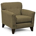 England Shockley Chair - Item Number: -743451716-6650