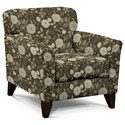 England Shockley Chair - Item Number: -743451716-6802