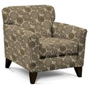 England Shockley Chair - Item Number: -743451716-6828