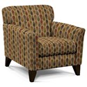 England Shockley Chair - Item Number: -743451716-6840