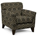 England Shockley Chair - Item Number: -743451716-6841