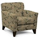England Shockley Chair - Item Number: -743451716-6842