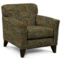 England Shockley Chair - Item Number: -743451716-6893