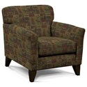 England Shockley Chair - Item Number: -743451716-6917