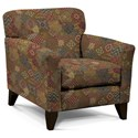 England Shockley Chair - Item Number: -743451716-7229
