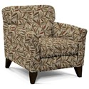 England Shockley Chair - Item Number: -743451716-7232
