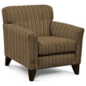 England Shockley Chair - Item Number: -743451716-7234