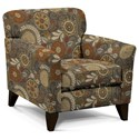 England Shockley Chair - Item Number: -743451716-7241