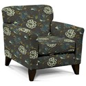 England Shockley Chair - Item Number: -743451716-7242