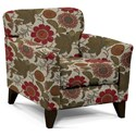 England Shockley Chair - Item Number: -743451716-7262