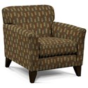 England Shockley Chair - Item Number: -743451716-7268