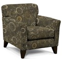 England Shockley Chair - Item Number: -743451716-7277