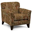 England Shockley Chair - Item Number: -743451716-7278