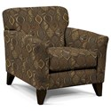 England Shockley Chair - Item Number: -743451716-7286