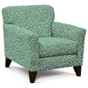 England Shockley Chair - Item Number: -743451716-7324