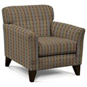 England Shockley Chair - Item Number: -743451716-7346
