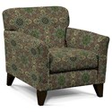 England Shockley Chair - Item Number: -743451716-7347