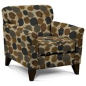 England Shockley Chair - Item Number: -743451716-7355