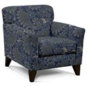 England Shockley Chair - Item Number: -743451716-7357