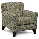 England Shockley Chair - Item Number: -743451716-7365