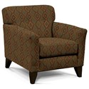 England Shockley Chair - Item Number: -743451716-7378