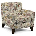 England Shockley Chair - Item Number: -743451716-7406