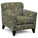 England Shockley Chair - Item Number: -743451716-7435
