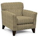England Shockley Chair - Item Number: -743451716-7436