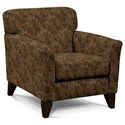England Shockley Chair - Item Number: -743451716-7452