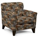 England Shockley Chair - Item Number: -743451716-7465