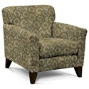 England Shockley Chair - Item Number: -743451716-7466