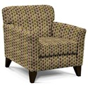 England Shockley Chair - Item Number: -743451716-7469