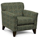 England Shockley Chair - Item Number: -743451716-7470