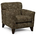 England Shockley Chair - Item Number: -743451716-7478