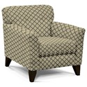 England Shockley Chair - Item Number: -743451716-7479