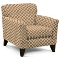 England Shockley Chair - Item Number: -743451716-7480