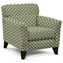 England Shockley Chair - Item Number: -743451716-7481